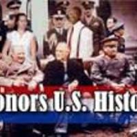 Florida EOC U.S. History