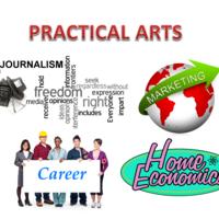 2015-16 FBLG Practical Arts