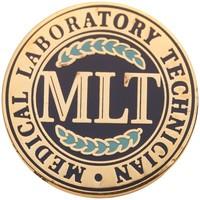 Medical Laboratory Technician/Assistant