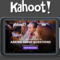 Kahoot and other Assessment tools