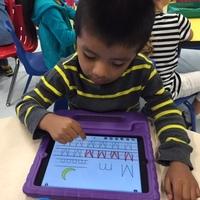 Keyboarding Skills Binder Grade K-5