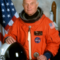 5th Grade - John Glenn Resources - Discovery Elementary APS VA