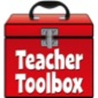 Teacher Toolbox
