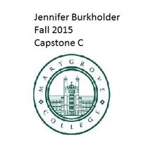 Capstone C