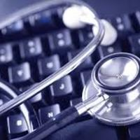 Enhancing Healthcare Technology Education for the 21st Century