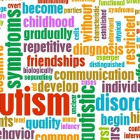 Evidence-Based Practices (Autism Spectrum Disorder)