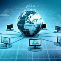 Sistemas y tecnologia