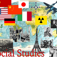 ZMS 7th Grade Social Studies