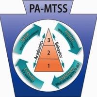 Regional MTSS IU 10, 11, 16, 17