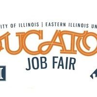 2016 Educators' Job Fair