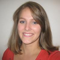 Michayla Mueller Portfolio