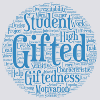 Gifted & Talented Education Resources