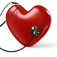 The Epidemiology and Causation Factors of Cardiovascular Disease