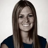 Ashley Gerke's Professional Portfolio