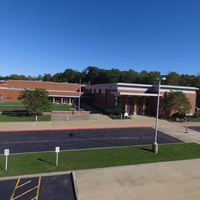 Chagrin Falls Middle School - Schools to Watch Evidence