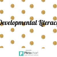 Developmental Lit