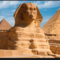 Ancient Egypt Resources for 5th grade