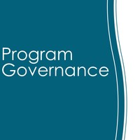 OLD Program Governance