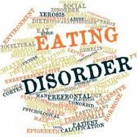 A Look into Eating Disorders