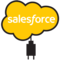 Powered-Up & Salesforce Ready - B2B Lead Generation and Appointm