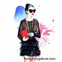 Fashion Marketing Program