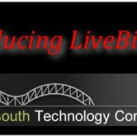 Mid-South Technology Conference - LiveBinders