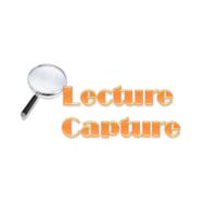 Lecture Capture Options- Clarke University