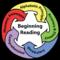 Resource Binder Part 2-Nicole Lehning