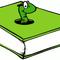 Literacy Resources ED 606