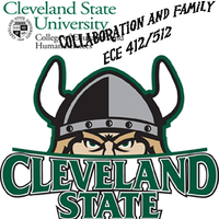 CSU-Collaboration with Families and Professionals in ECE--With a