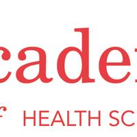 Franklin D. Roosevelt Academy of Health Sciences