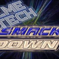 LME Tech Smackdown