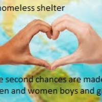 Final Homelessness Project Cheacklist