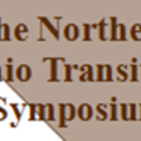 NE Ohio Transition Symposium 2015