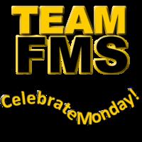 FMS Genius Hour - December 2015