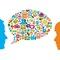 Class Messenger-An Interactive Communication Tool