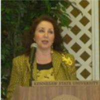 Dr. Joan Leichter Dominick's Scholarship