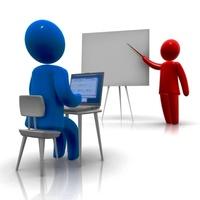 AET/562 Digital Presentation