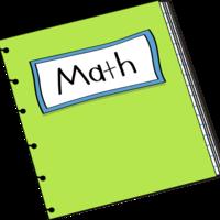 Math Methods