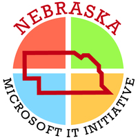 Nebraska Microsoft IT Initiative