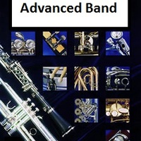 Advanced Band