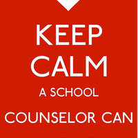School Counselors...under construction....