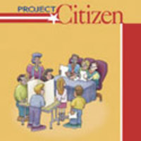 Grayer Project Citizen