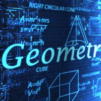 Unit 11 2D Geometry