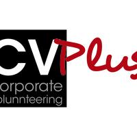 CVPlus