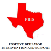 BISD Positive Behavior Intervention and Support Resource Binder