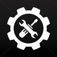 Juan Mitchell - Engineering Portfolio