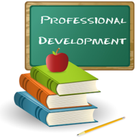 Marlington Professional Development