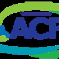 ACP LiveBinder