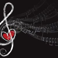 Muzi��ka kultura 7. razred